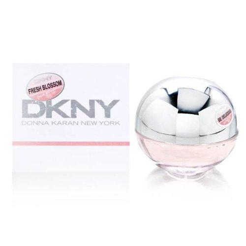 DKNY Fresh Blossom Eau de Parfum femme / woman, 30 ml 1er Pack (1 x 30 ml)