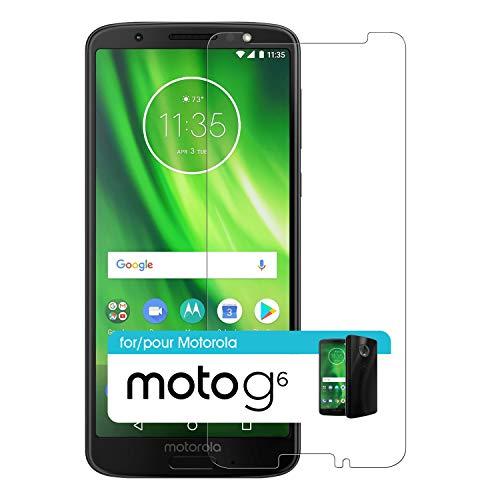 Cellet Car Cup Mount Holder for Motorola Moto E4//E4Plus//E5 Play//E5 Cruse//E5 Plus//E5 Supra//Moto G6//G6 Play//G6 Forge//Z2 Force//Z3 Play//Z3//Z3 Play