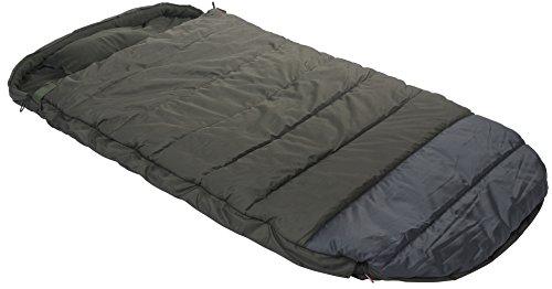 JRCCocoon All- Season Sleeping Bag Schlafsack