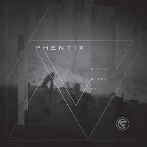 Phentix, Disprove & Signal