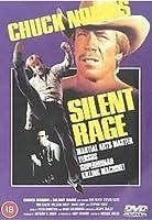 Silent Rage [DVD]