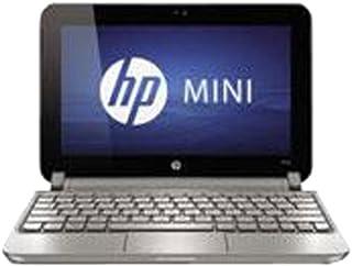 HP MINI 210-2070CA NOTEBOOK DRIVER FOR WINDOWS 8