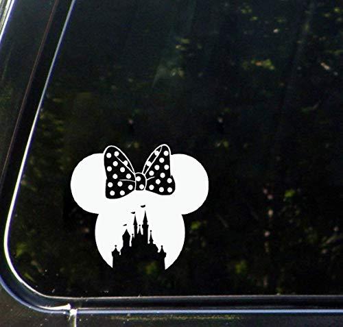 Bristol City United Kingdom Retro Vintage Emblem Self-Adhesive Sticker Car Window Bumper Vinyl Decal Hochwertiger Aufkleber