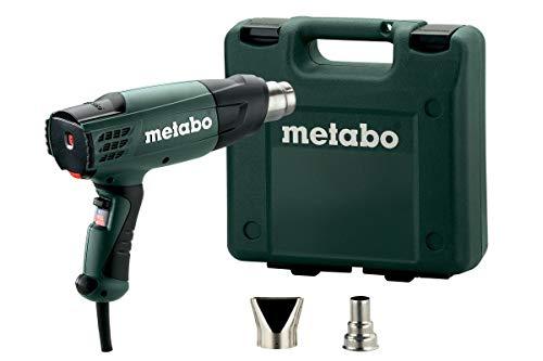 Metabo Y/602060500 Macht