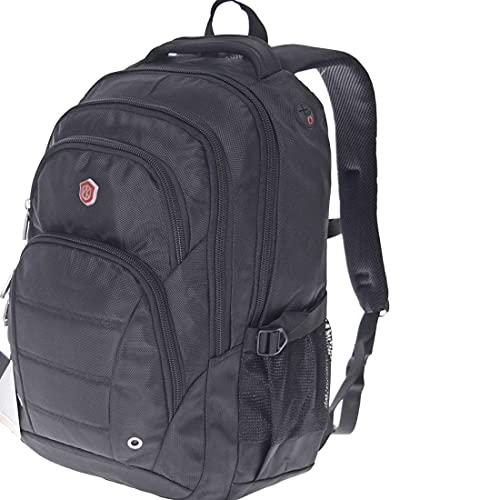 Multifunktionsrucksack, Trekking Rucksack, Schulrucksack, Sporttasche, Freizeitrucksack, City Rucksack