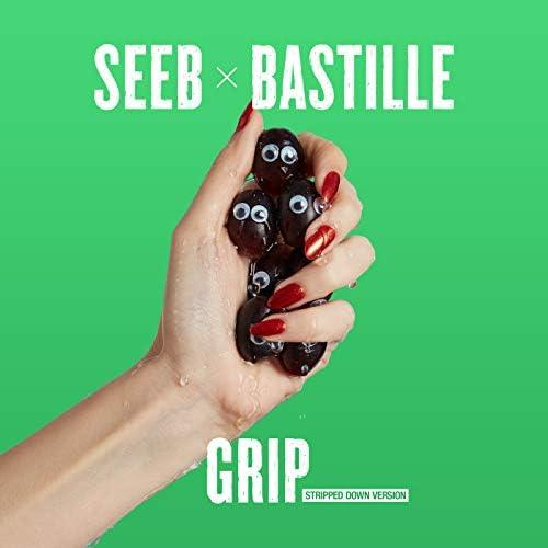 SeeB & Bastille