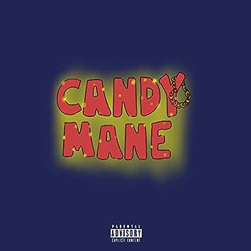 Candy Mane