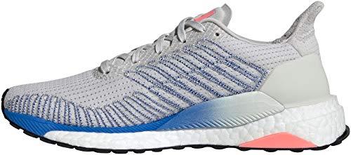 Adidas Energy Falcon Zapatillas de Running Mujer