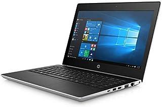 HP ProBook 430 G5/CT Windows10 Pro 64bit Corei5-7200U 2.5GHz 4GB SSD 128GB 光学ドライブ非搭載 高速無線LAN IEEE802.11ac/a/b/g/n Bluetoot...