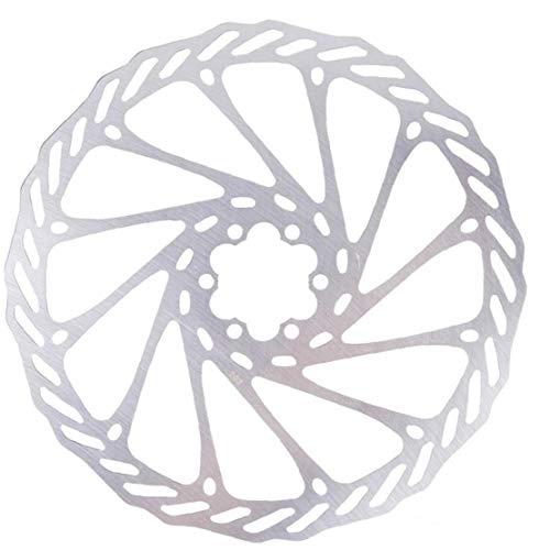 Aiyrchin 203 mm de Bicicletas Bicicleta del Freno de Disco de Freno...