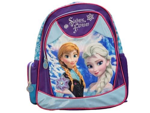 Mochila Frozen  marca Ruz