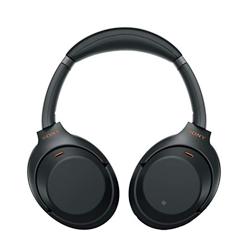 Headphone Battle: Sony WH-1000XM3 vs Bose QC35 II 15