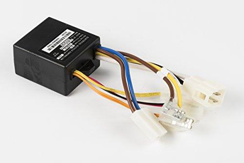 Razor Electric Scooter E90 (V3+) Control Module - Chain Drive Model