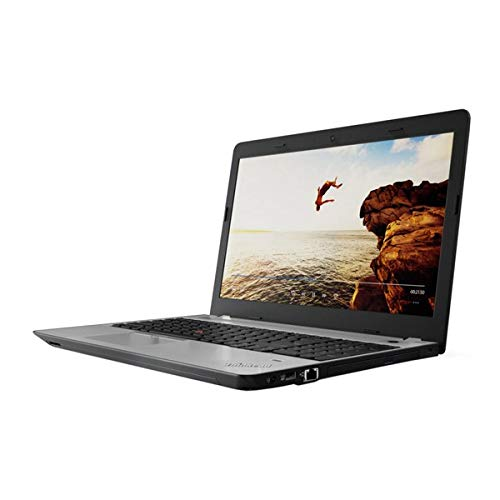 Lenovo ThinkPad E570 - 20H5007NSP