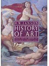 Best hw janson history of art Reviews
