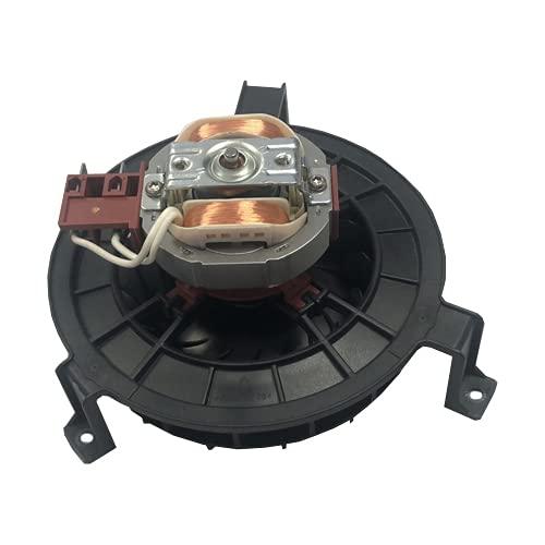 Desconocido Ventilador Horno Balay 3HB503NM MT 58/12 9000688134