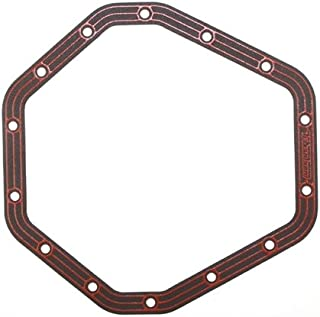 Lube Locker GM Corporate 14 Bolt Full Float Differential Gasket