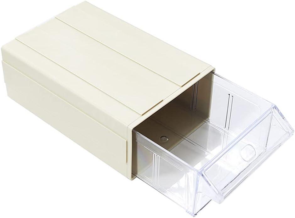 yhengg Drawer Type Diamond Factory outlet Painting Tool Storage 5D Ranking TOP18 Diam DIY Box