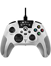 TURTLE BEACH RECON 有線コントローラー / PC, Xbox Series X S, Xbox One / Turtle Beach Recon Controller Wired Gaming Controller