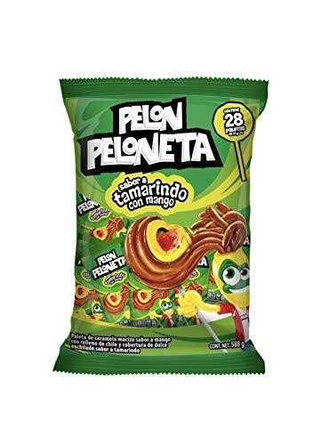 """dulces mamba fabricante """"Genérico"""""""