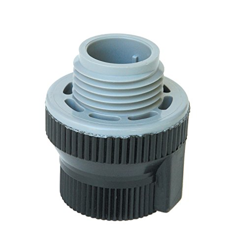 Valterra A01-0141VP Anti-Siphon