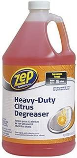 Best zep degreaser bike chain Reviews