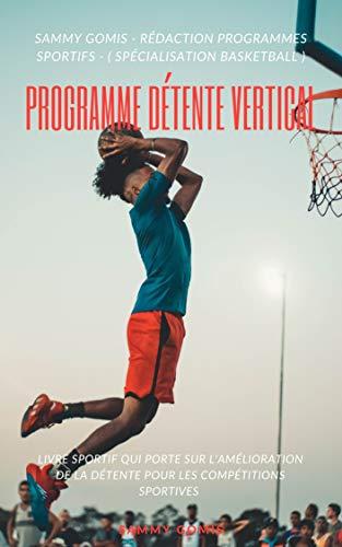 AIR ALERT: Programme de Détente Verticale le plus efficace au monde. Premiers résultats au bout de 2 semaines de de travail (French Edition)