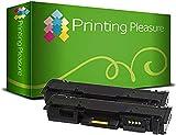2 Toner Compatibili per Xerox Phaser 3260/DI/DNI/V_DNI WorkCentre 3215/NI/V_NI WorkCentre 3225/DNI/V_DNI | 106R02777, Colore: Nero, 3000 Pagine