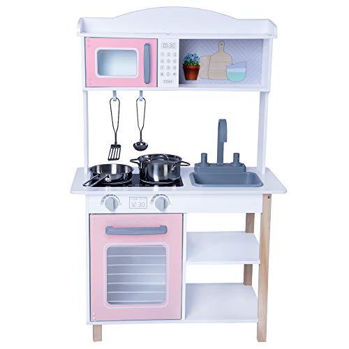 tocador para niñas fabricante Kids House