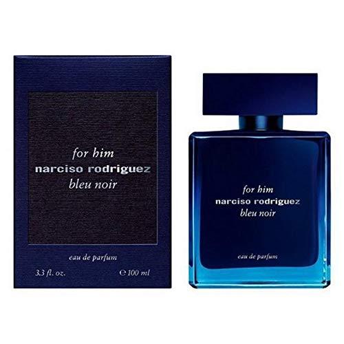 Herrenparfum Bleu Noir Narciso Rodriguez EDP
