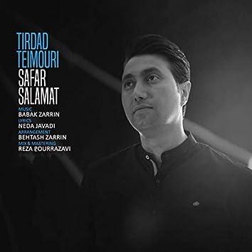 Safar Salamat