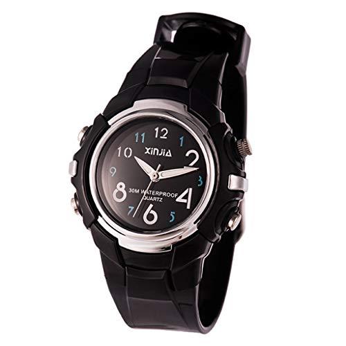 Best Girls Wrist Watches
