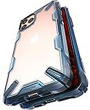 Ringke Coque Compatible avec iPhone 11...