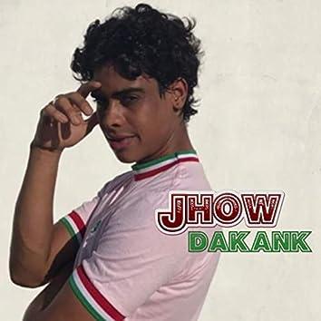DaKank (Freestyle)