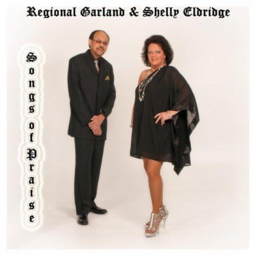 Regional Garland & Shelly Eldridge