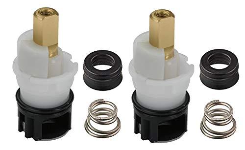 RP25513 Faucet Stem Repair Kit Replacement for Delta faucet RP4993...