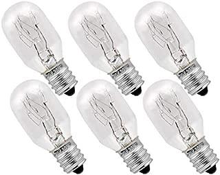 Best 120v type t bulb Reviews