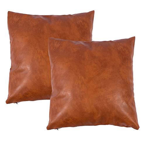 sofas de piel de calidad fabricante Yurico