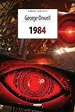 1984. Ediz. integrale. Con Segnalibro