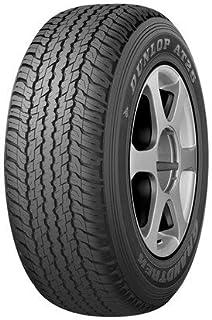 Pneu Dunlop Aro 18 265/60R18 Grandtrek AT25 110H