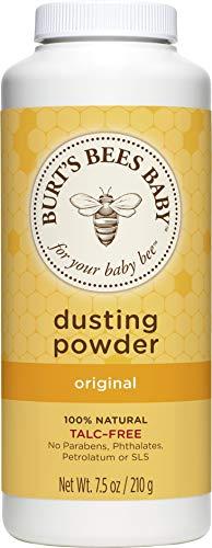 "Image of ""Burts Bees Baby 100%...: Bestviewsreviews"
