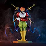 Digimon Adventure: Piemon of The Dark Four Kings Versión Limitada Figura 20Cm