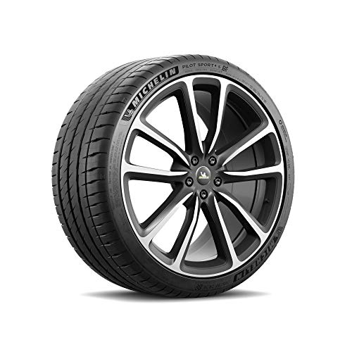 Michelin Pilot Sport 4S EL FSL - 285/30R20 99Y - Sommerreifen