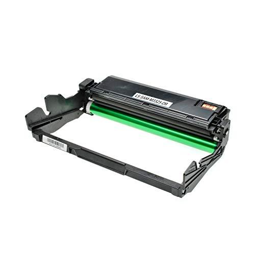 Trommel kompatibel für Samsung M3325 M3375 M3825 M3875 M4025 M4075 ND FD D DW FW NX FR FX MLT-R204 schwarz