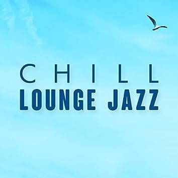 Chill Lounge Jazz