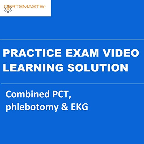 Certsmasters NETA_2 NETA Level 2 Certified Assistant Electrical Testing Technician Practice Exam Video Learning Solution