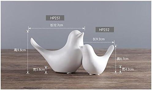 Ceramic birds _image4