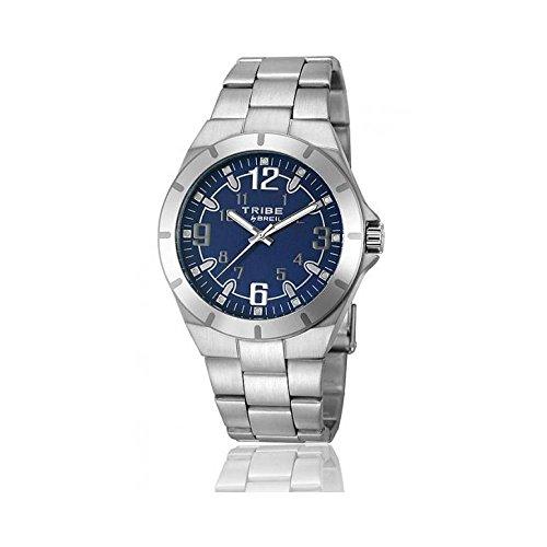 Genuine BREIL Watch Dart Unisex - EW0052