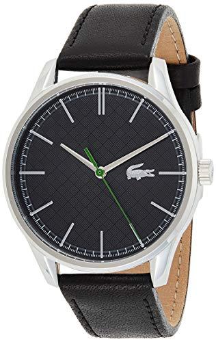 Lacoste Watch 2011047