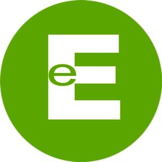 eNETWORK